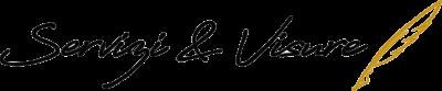 Servizi e Visure Logo